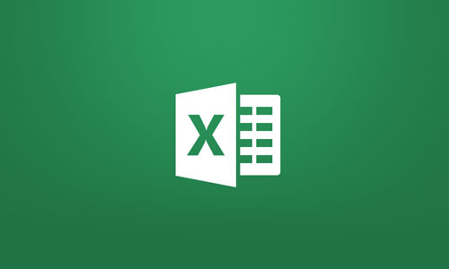 Become a MS Office Excel Expert