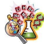 Group logo of Science Class Online Consultation